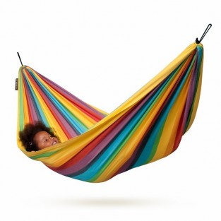 Hammock for Children IRI rainbow