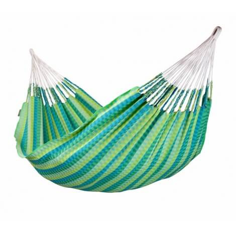 Colombian Double Hammock CAROLINA spring