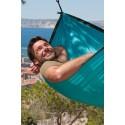 Hamac de Voyage Colibri Turquoise