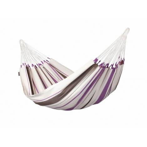 Hamac Caribena Purple