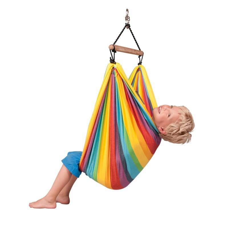 Hammock Chair For Children Iri Rainbow