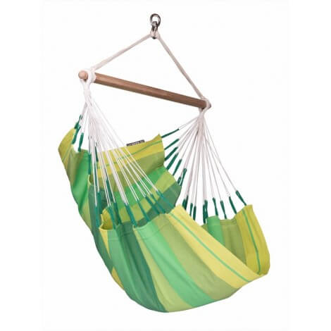Colombian Hammock Chair Basic ORQUIDEA jungle